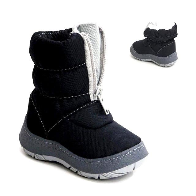 Kinder Herbst Winter Fell Stiefel Boots Gr. 18-27 je 10,50 EUR