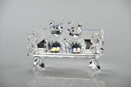 Asfour Crystal, TOP angebot für Geschäfts