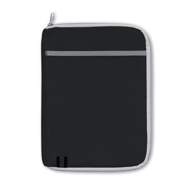 Computer-Zubehör Großhandel: 770 x Laptoptasche, schwarz