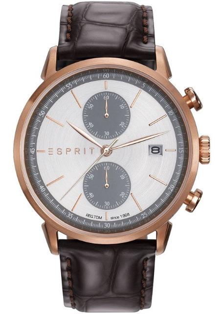Esprit ES109181002