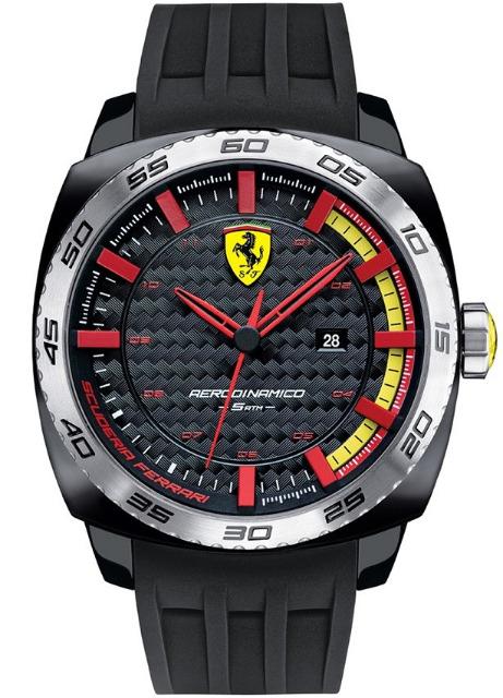 Ferrari 0830201