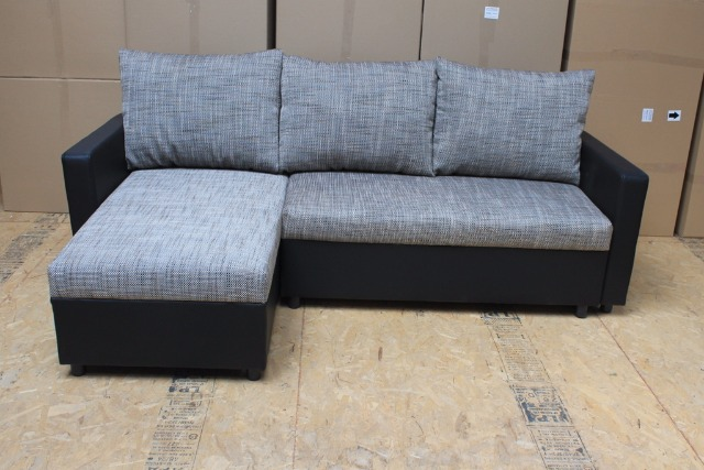 M bel gro handel for Schlafsofa sale
