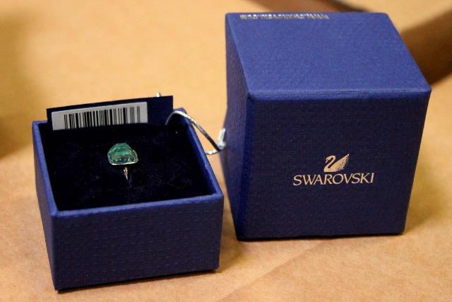 Schmuck: Ringe, Ohrringe, Halsketten, Armbänder usw. Markenprodukte