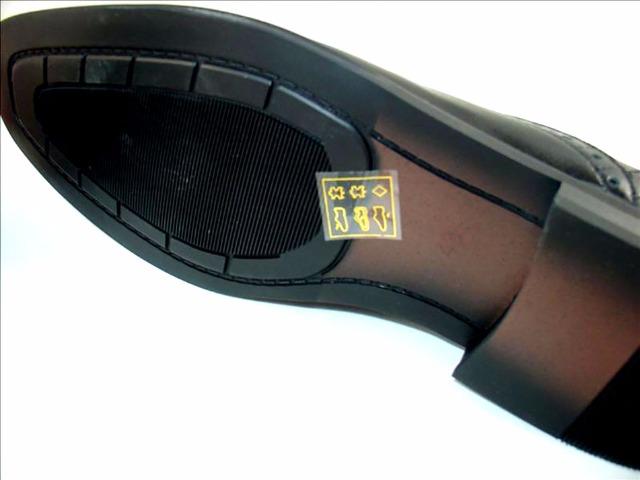 Herren Schuhe Business Herrenschuhe Echt Leder Schwarz Nr-C6-229905