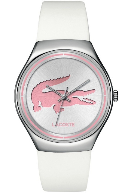 25 x Lacoste Watches (Mix)