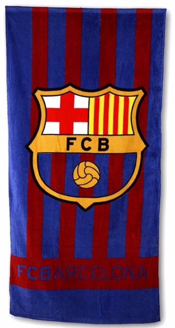 Disney Handtuch Badetuch Strandtuch Tücher FCB Barcelona 70x140cm Nr-820-870