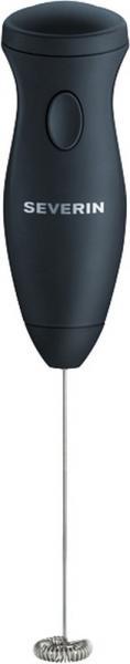 severin milchaufsch umer sm3590 schwarz 15104872. Black Bedroom Furniture Sets. Home Design Ideas