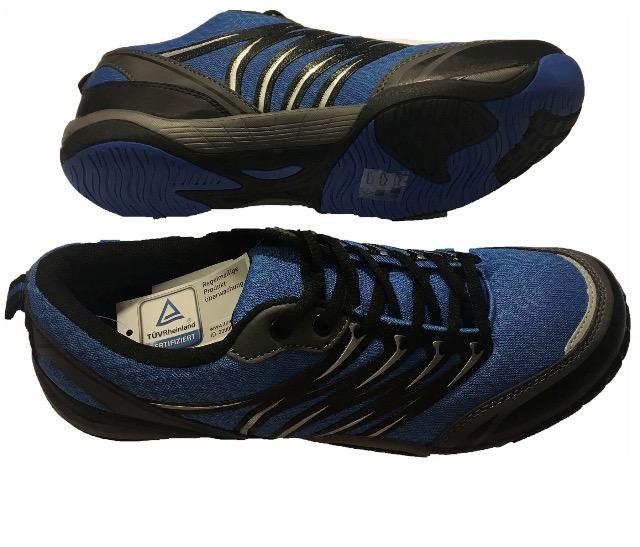 Herren Schuhe  Barfußschuhe Original Verpackt