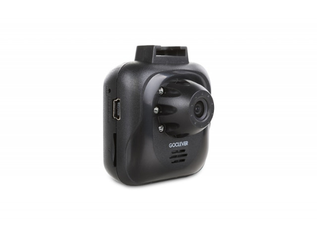 !GoClever Mini Full HD Action Camera