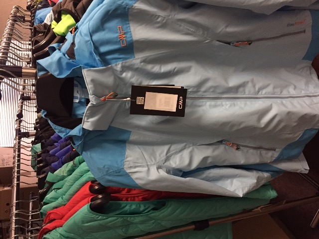 TOP Angebot Marken Mix - Adidas Nike Bench Mustang Only Uvex Barts uvm.