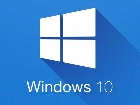 Computer-Software Großhandel: Microsoft Windows 10 COA Professional 32/64bit