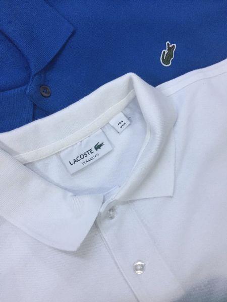 Lacoste  Poloshirt Großhandel Verkauf