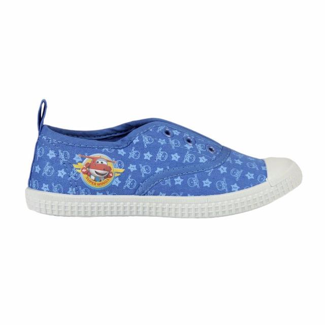 Auf Schuhe Kinderamp; KaufenGroßhandel Teens Für SpUVjzGLqM