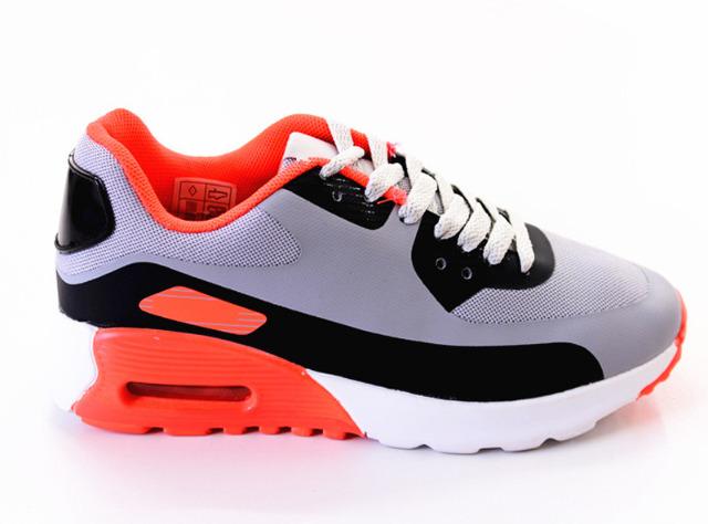 Damen Woman Sneaker Schuhe Schuh Shoes Sportschuhe Freizeit - 13,90 Euro