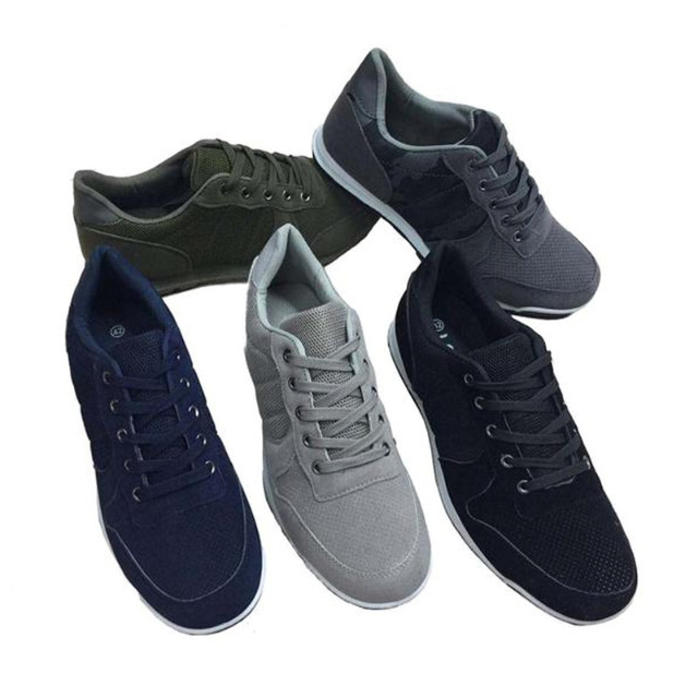 Freizeit Sport Schuhe Sneaker Boots