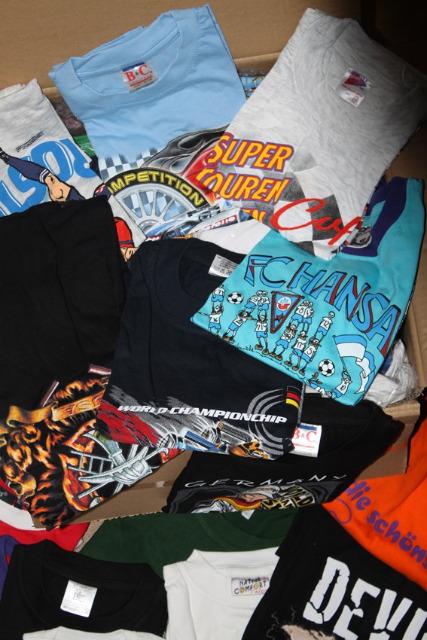T-Shirt S M L Xl Xxl Shirts