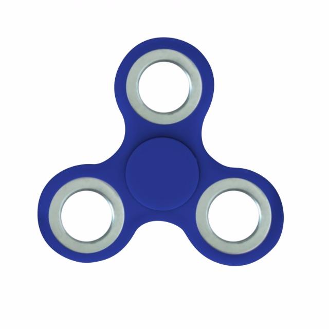 10-597180, Hand Spinner -