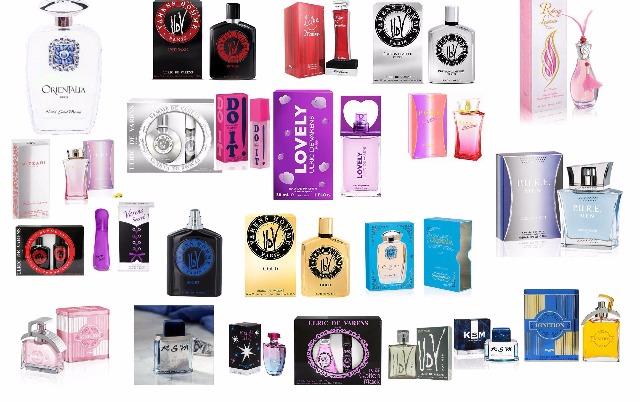Parfüm France Euro 1 / FRANCE 2000 de Remy Latour for MEN 3.3 oz / 100 ml EDT / Eau de Parfume for Men and Woman / Markenparfüm Neuware Frei verkäuflich / - deutscher Hersteller - Made in Germany - 1A Ware/  B Ware ! Euro-1 Ware!