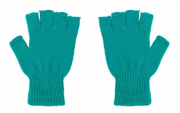 magic glove