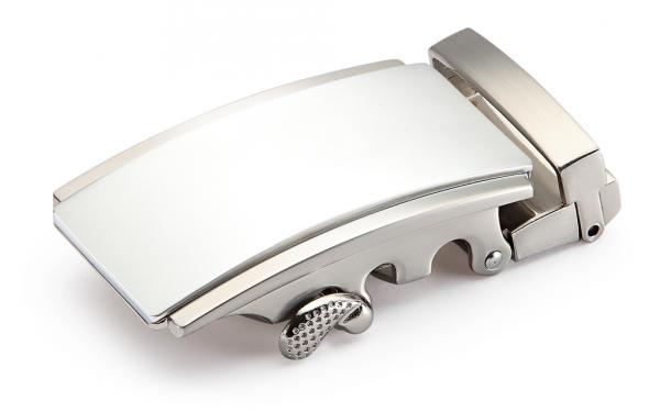 metal-automatic-buckle