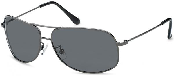 sunglasses , polarized