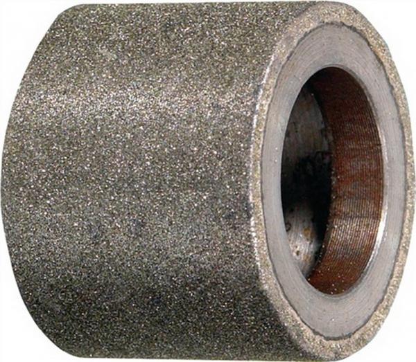 Diamant-Schleifscheibe K.180 fein für Drill-Doctor XP/DD500X/DD750X