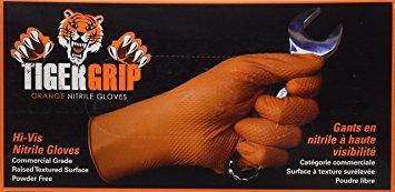 Tiger Grip Einweg Handschuhe