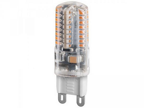 Neue energiesparlampe led smd led g led lampe licht v