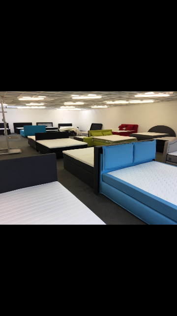 Küchen fabrikverkauf niedersachsen  Möbel kaufen | Großhandel auf RESTPOSTEN.de
