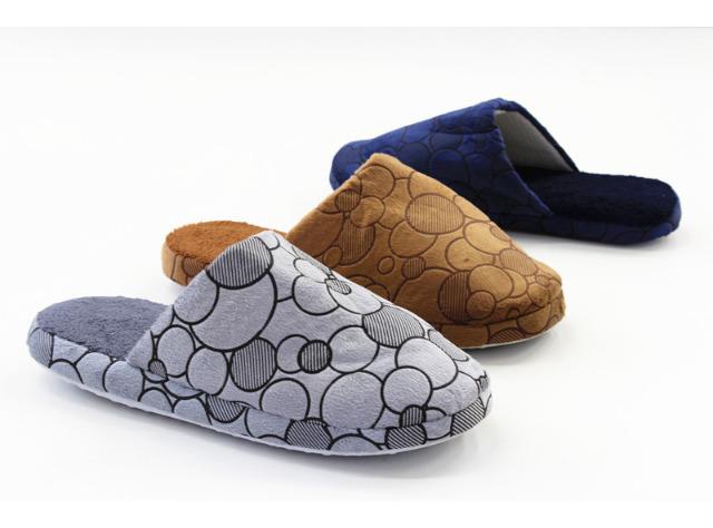heiß-verkauf freiheit Original- Beamten wählen Herren Hausschuhe Schuhe Mix Shoes Pantoffeln Gästeschuhe ...