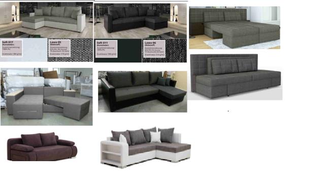 sofa 2 wahl fabrikverkauf zuhause image idee. Black Bedroom Furniture Sets. Home Design Ideas