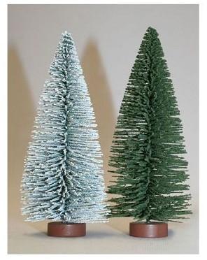Dekoration Weihnachtsbaum.12 24454 Weihnachtsbaum 15 Cm Tannenbaum Ideal Zur Dekoration Modellbau Eisenbahn Usw