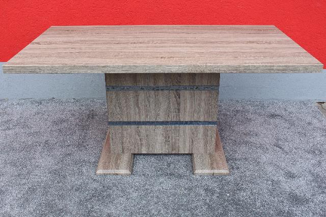 Esstisch Trüffel Oder Eiche Tisch Tische 15329069 Restpostende
