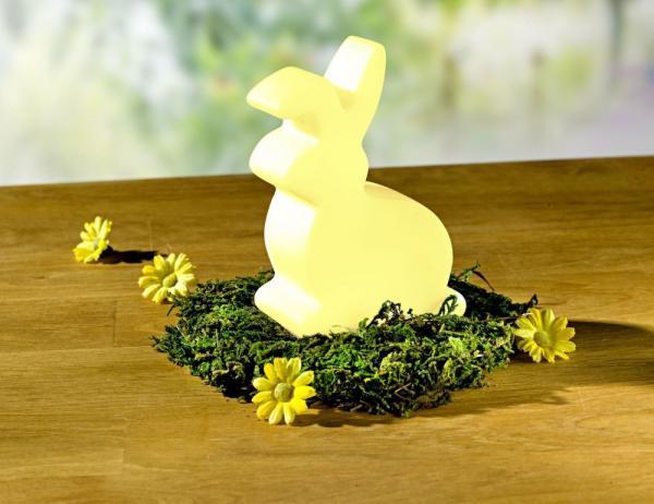 Ostern kaufen gro handel auf for Deko restposten grosshandel