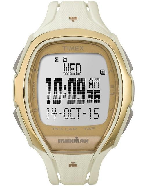 TIMEX Ironman TW5M05800
