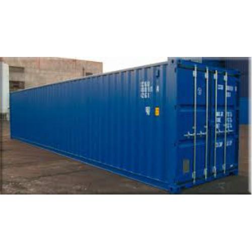 40 Fuss Container 24 Paletten 18500 Teile Nur 1 39 Pro Teil