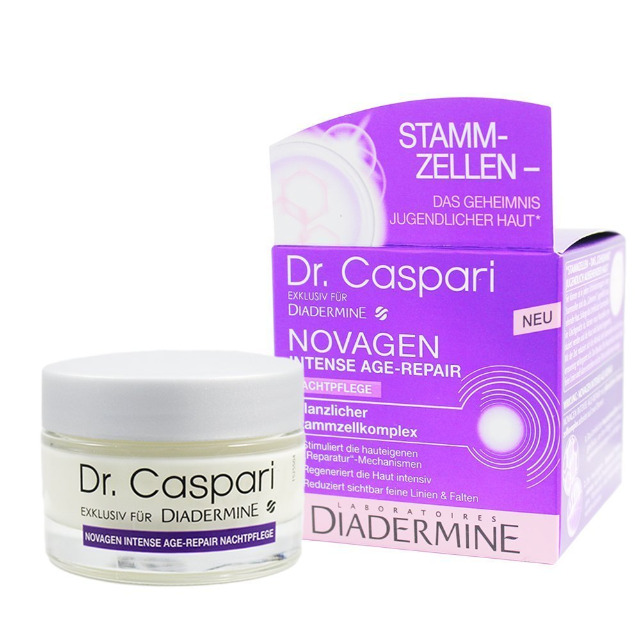 Diadermin Dr. Caspari