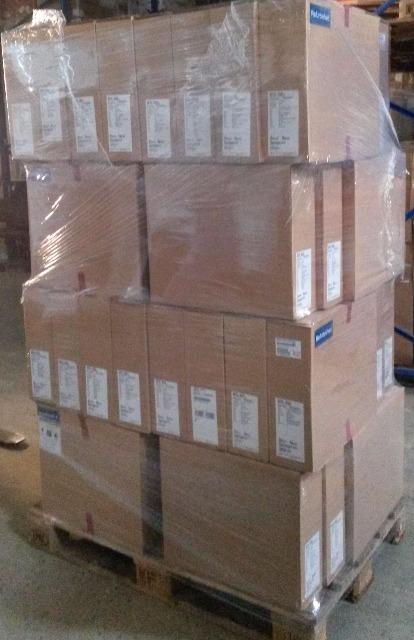 Notebooks - Laptops (B-Ware, Refurbished, Overstock, Restposten, gebrauchte Ware)