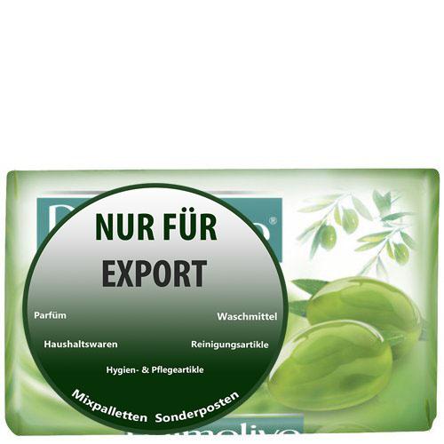 Kernseife - seife - soap  / NUR Export - deutscher Hersteller - Made in Germany - 1A Ware/  B Ware ! Euro-1 Ware!