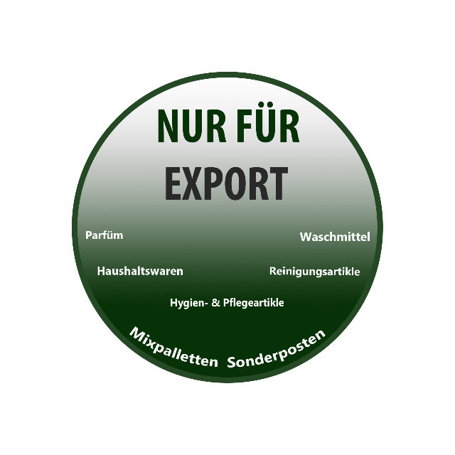 Intensiv Creme , Feuchtigkeits fluid.  / NUR Export - deutscher Hersteller - Made in Germany - 1A Ware/  B Ware ! Euro-1 Ware!