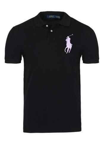 Ralph Lauren Polo Shirt Big Logo 15351776 Restposten De