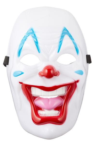 17-91447, Maske