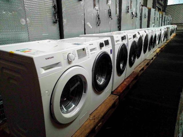 Samsung waschmaschinen wie add wasch waschmaschinen & trockner