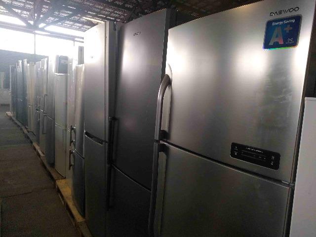 Kühlschrank B Ware : Side by side kühlschrank b ware kombi kühlschränke verschiedene