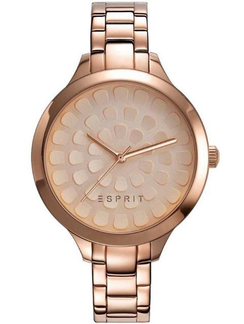 Esprit ES109582003
