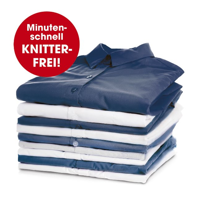 Discounter Restp. CLEANmaxx Hemden- Blusenbügler  Aldi Lidel Haushaltsgeräte