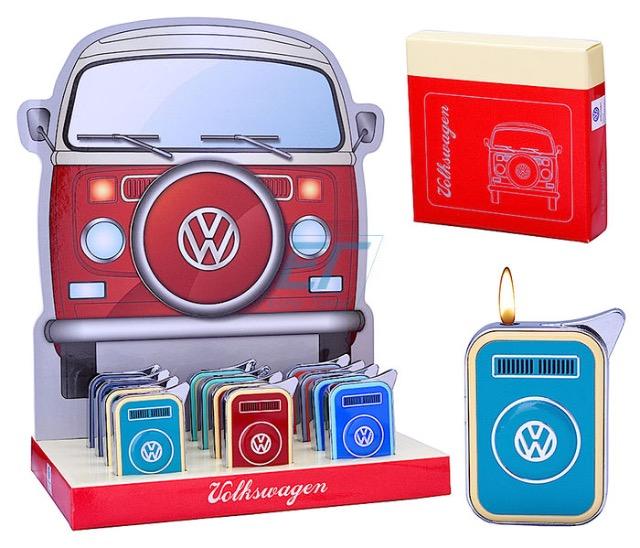 Feuerzeug VW Volkswagen T2 Bus