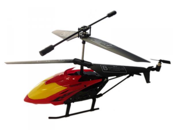 RC Mini Helikopter 3,5-Kanal mit Gyro