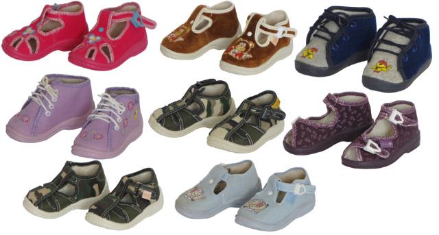 Kinderschuhe Baby Sandalen Schuhe 18-24