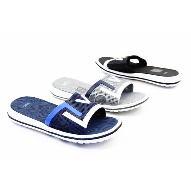 Bade Strand Schlappen Slipper Schuhe